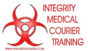 medical-training